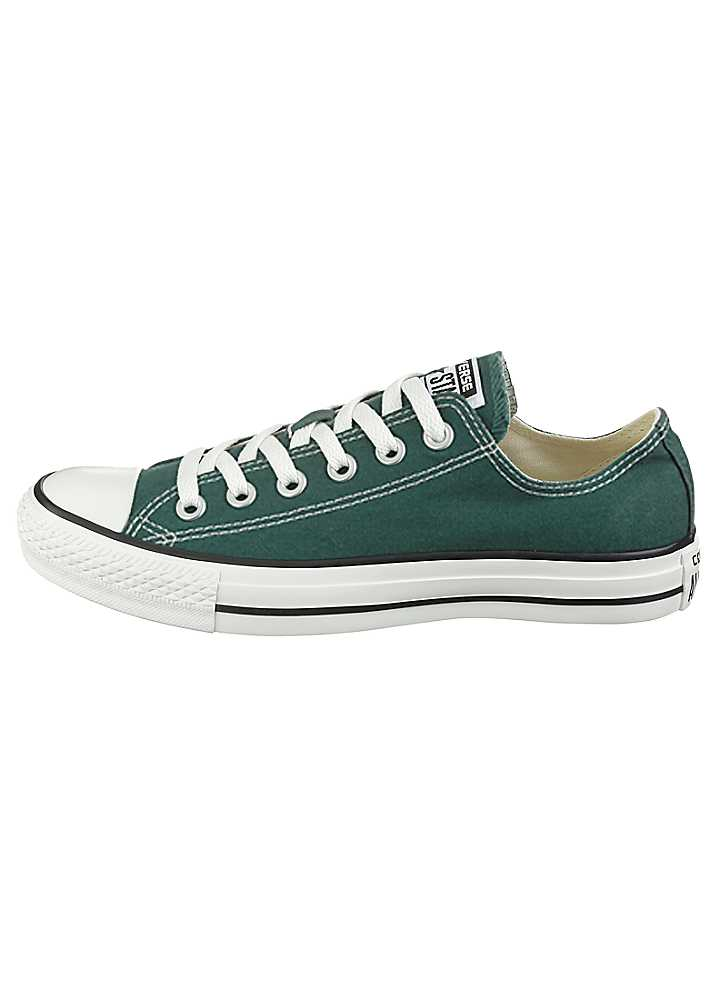 Converse Shoes Online Canada