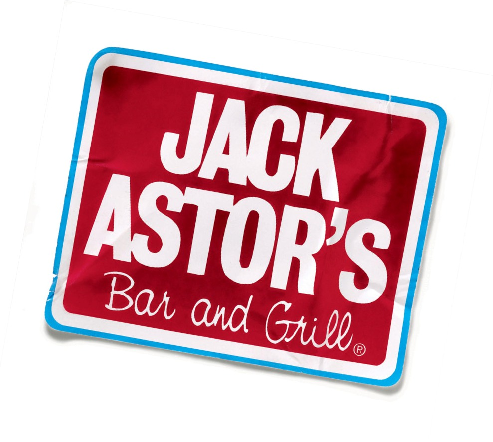 Behind The Brand: Jack Astor's | Hot On The Street: sarahprince.ca/2014/04/behind-the-brand-jack-astors